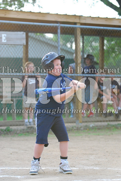 BPD Coaches Pitch Dodgers 06-11-08 027