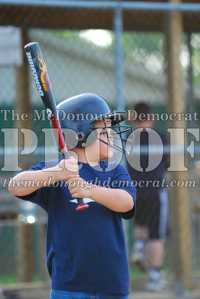 BPD Coaches Pitch Dodgers 06-11-08 058