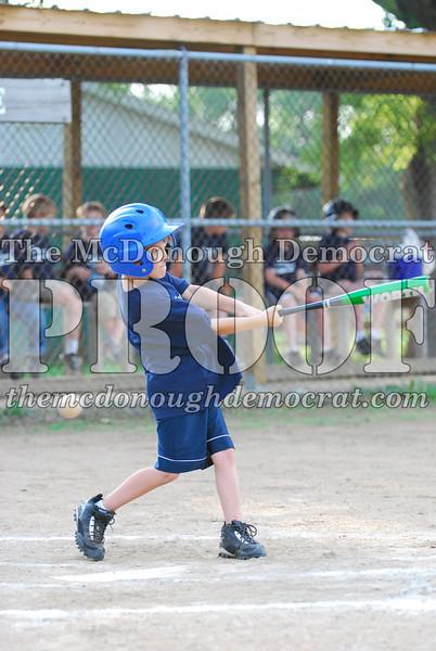 BPD Coaches Pitch Dodgers 06-11-08 036
