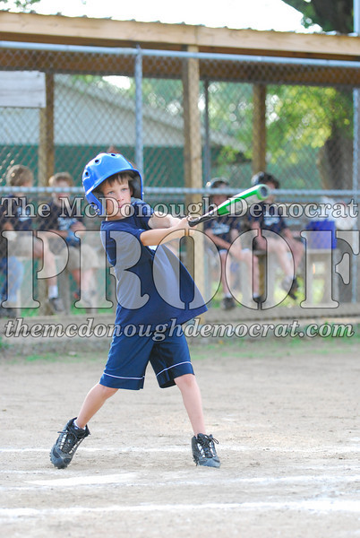 BPD Coaches Pitch Dodgers 06-11-08 035