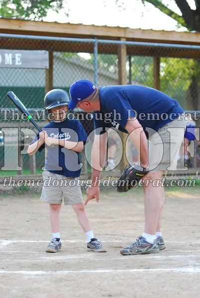 BPD Coaches Pitch Dodgers 06-11-08 068