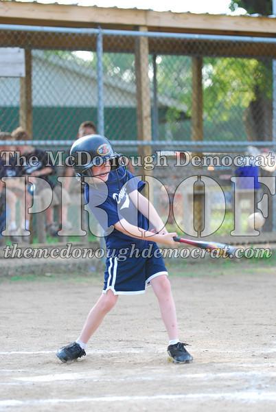 BPD Coaches Pitch Dodgers 06-11-08 045