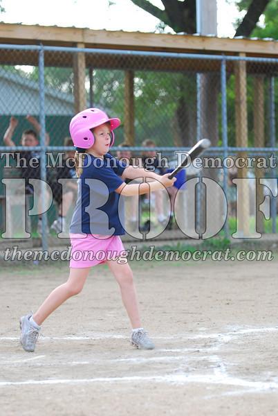 BPD Coaches Pitch Dodgers 06-11-08 006