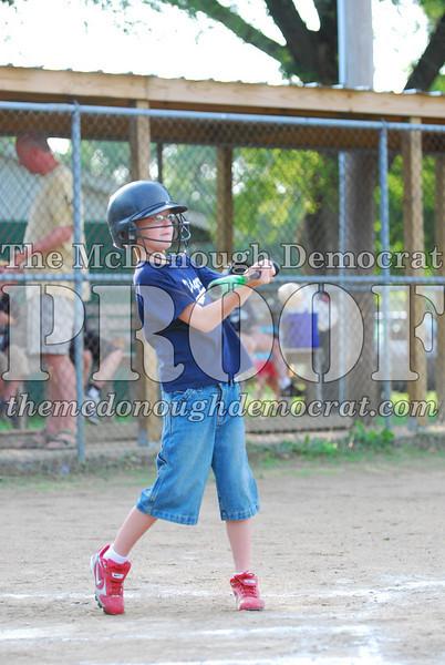 BPD Coaches Pitch Dodgers 06-11-08 041