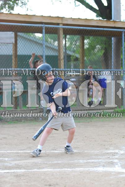 BPD Coaches Pitch Dodgers 06-11-08 013