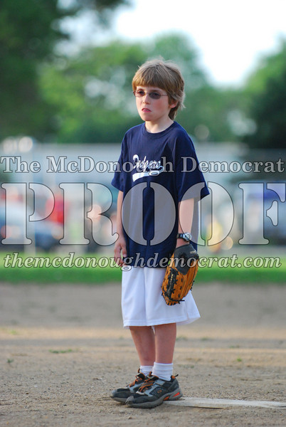 BPD Coaches Pitch Dodgers 06-11-08 029