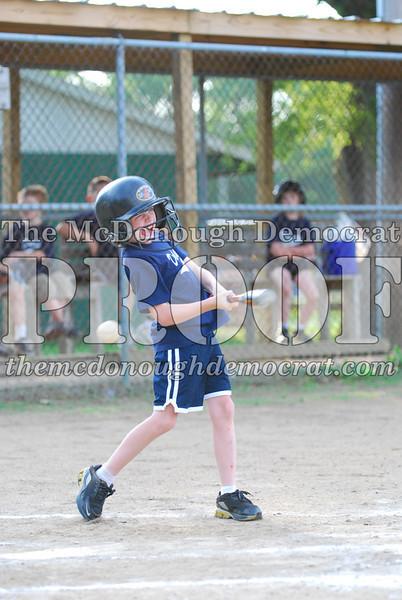 BPD Coaches Pitch Dodgers 06-11-08 044