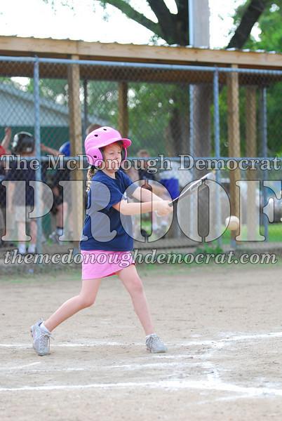 BPD Coaches Pitch Dodgers 06-11-08 008