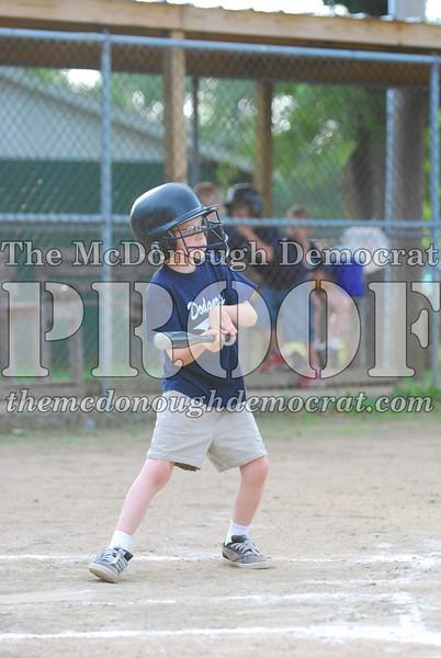 BPD Coaches Pitch Dodgers 06-11-08 015