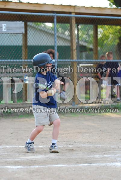 BPD Coaches Pitch Dodgers 06-11-08 066