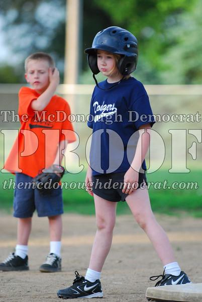 BPD Coaches Pitch Dodgers 06-11-08 048