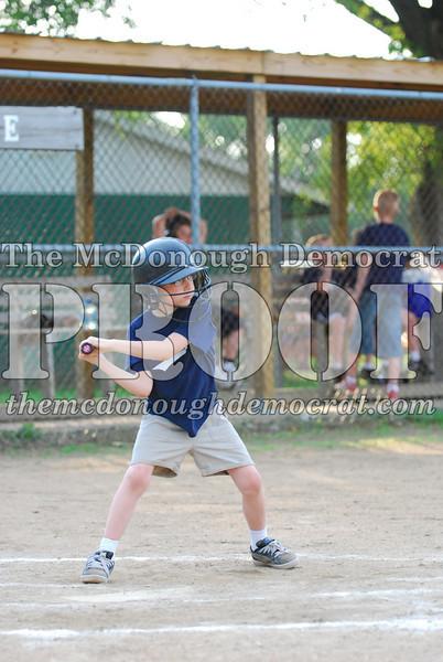 BPD Coaches Pitch Dodgers 06-11-08 065
