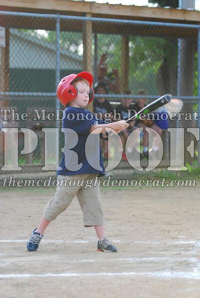 BPD Coaches Pitch Dodgers 06-11-08 020
