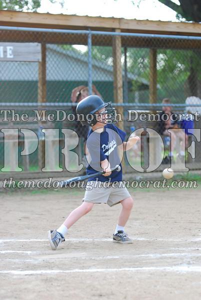BPD Coaches Pitch Dodgers 06-11-08 012