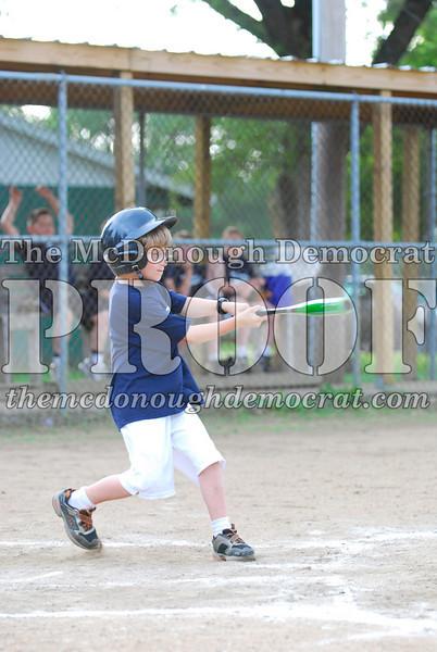 BPD Coaches Pitch Dodgers 06-11-08 005