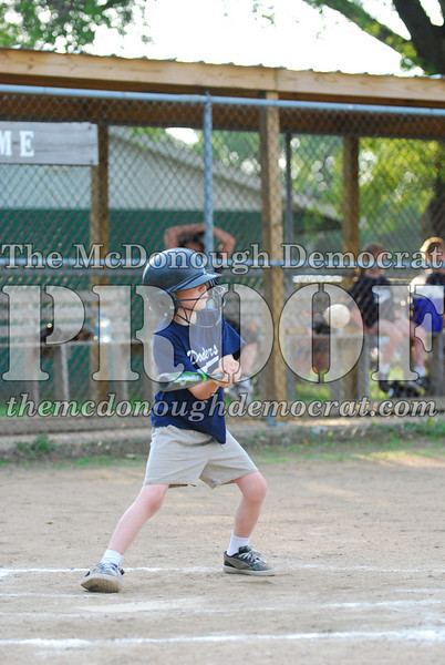BPD Coaches Pitch Dodgers 06-11-08 067