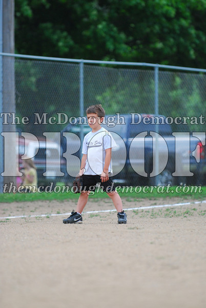 BPD Coaches Pitch WhiteSox 06-11-08 030