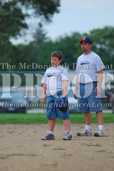 BPD Coaches Pitch WhiteSox 06-11-08 028