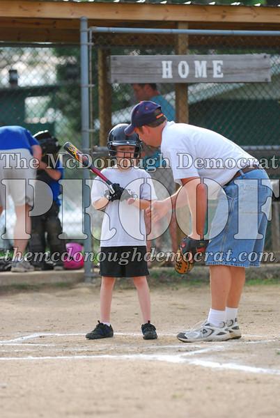 BPD Coaches Pitch WhiteSox 06-11-08 034