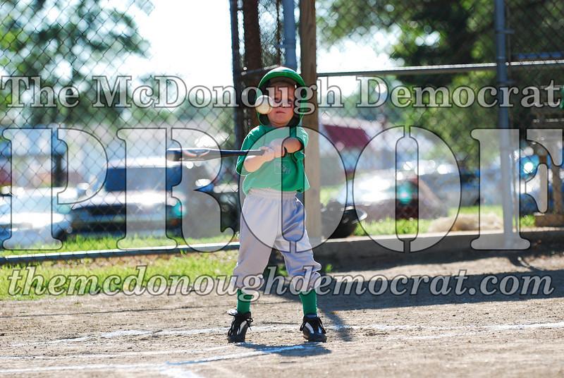 BPD T-ball Avon Green 07-13-08 154 (2)