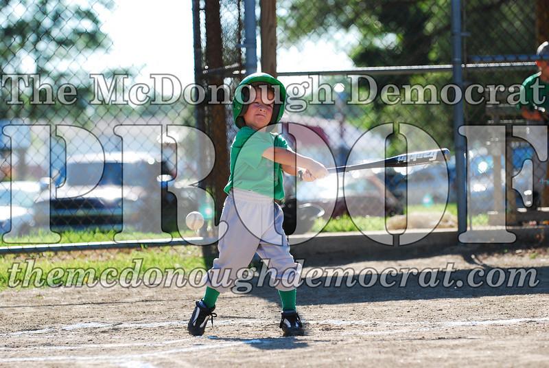 BPD T-ball Avon Green 07-13-08 154 (1)
