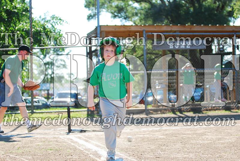 BPD T-ball Avon Green 07-13-08 154 (30)