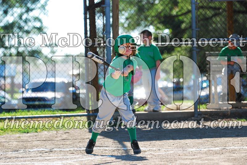 BPD T-ball Avon Green 07-13-08 154 (8)