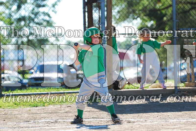 BPD T-ball Avon Green 07-13-08 154 (5)