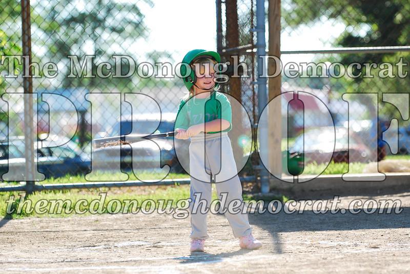 BPD T-ball Avon Green 07-13-08 154 (33)
