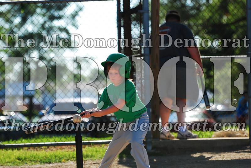 BPD T-ball Avon Green 07-13-08 154 (28)
