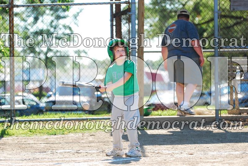 BPD T-ball Avon Green 07-13-08 154 (25)