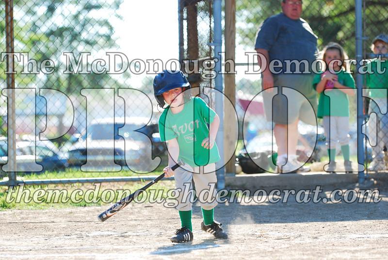 BPD T-ball Avon Green 07-13-08 154 (44)