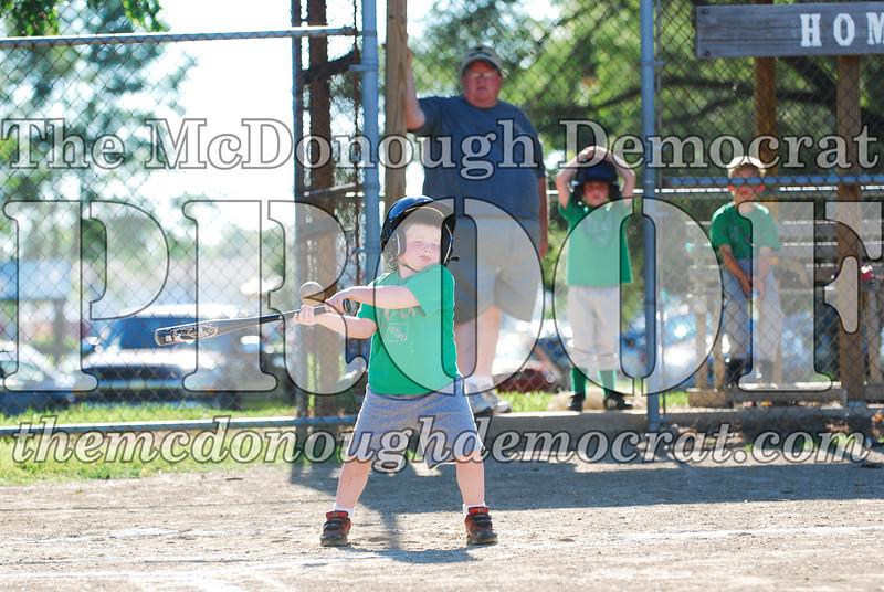 BPD T-ball Avon Green 07-13-08 154 (39)