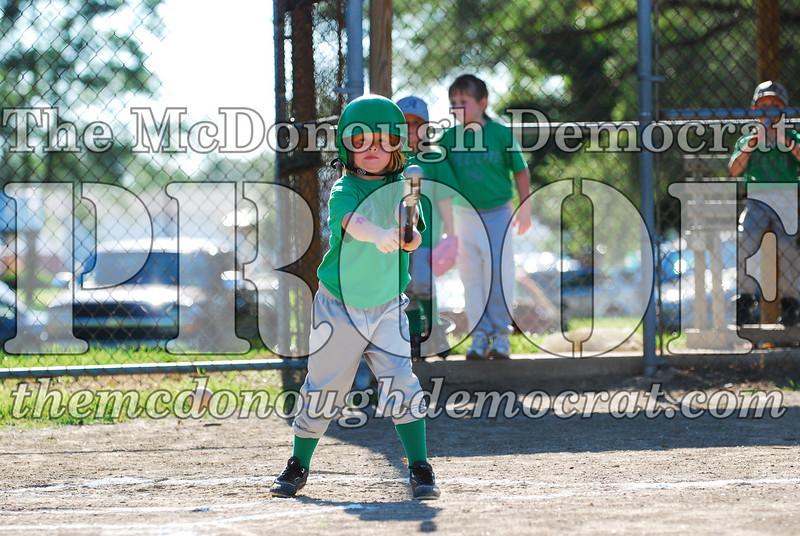 BPD T-ball Avon Green 07-13-08 154 (7)