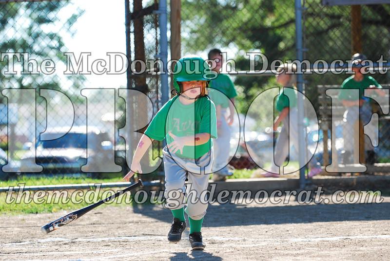 BPD T-ball Avon Green 07-13-08 154 (9)