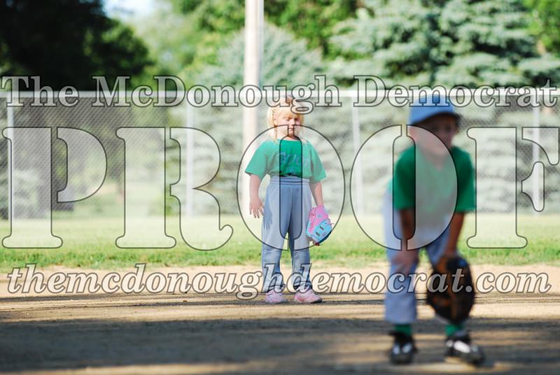 BPD T-ball Avon Green 07-13-08 154 (58)
