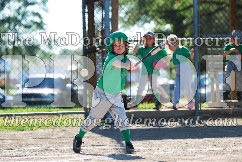 BPD T-ball Avon Green 07-13-08 154 (6)