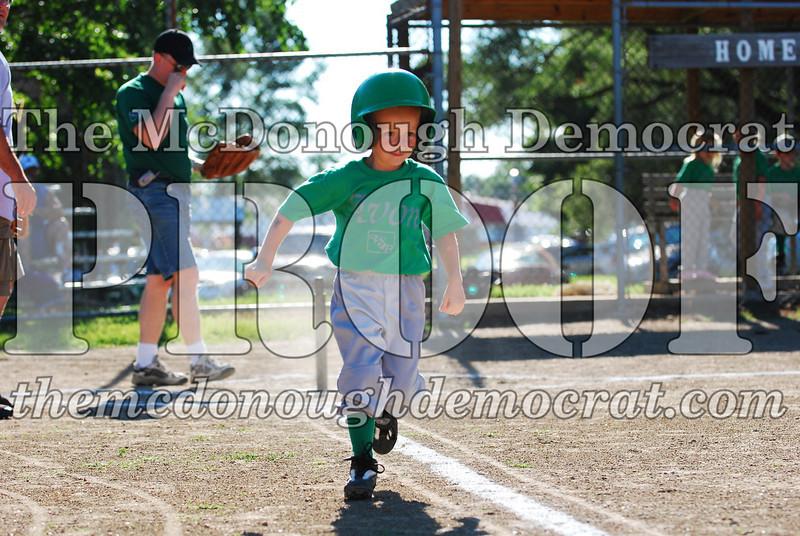 BPD T-ball Avon Green 07-13-08 154 (4)