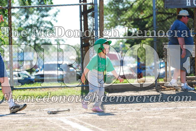 BPD T-ball Avon Green 07-13-08 154 (34)