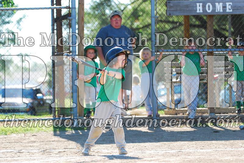 BPD T-ball Avon Green 07-13-08 154 (18)