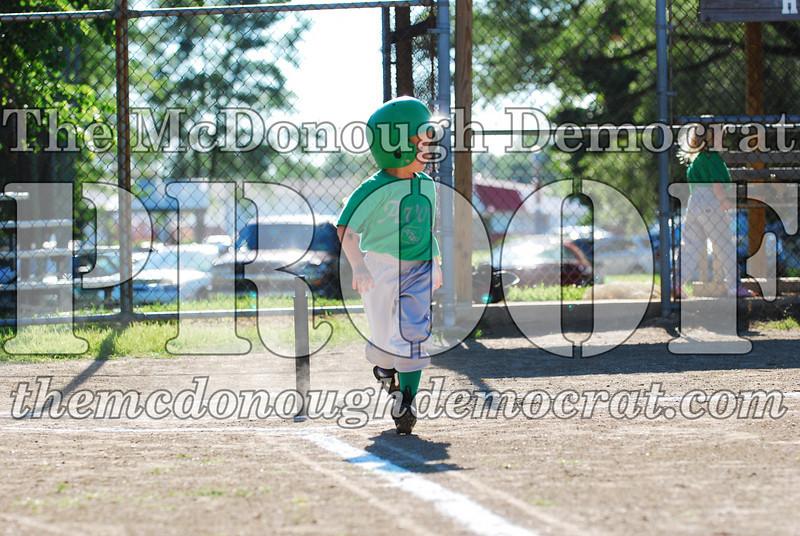 BPD T-ball Avon Green 07-13-08 154 (3)