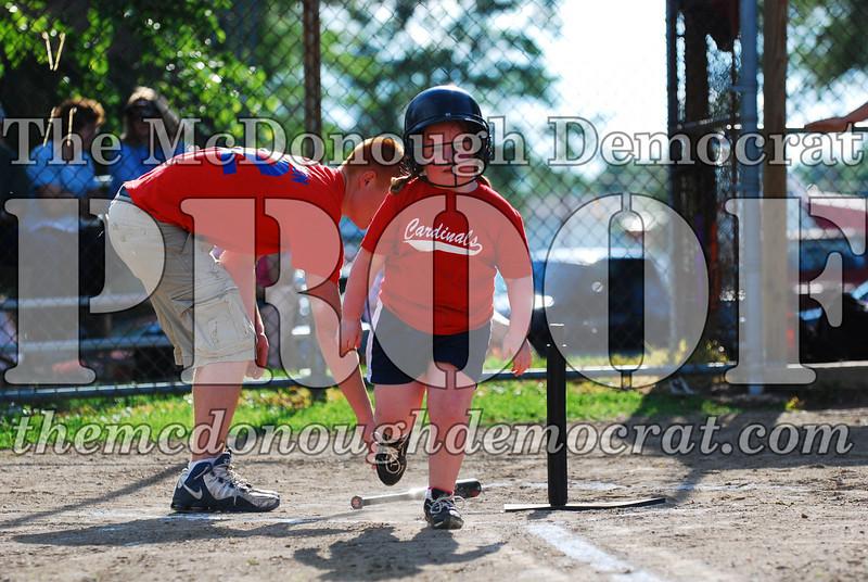 BPD T-Ball Cardinals 06-29-08 019
