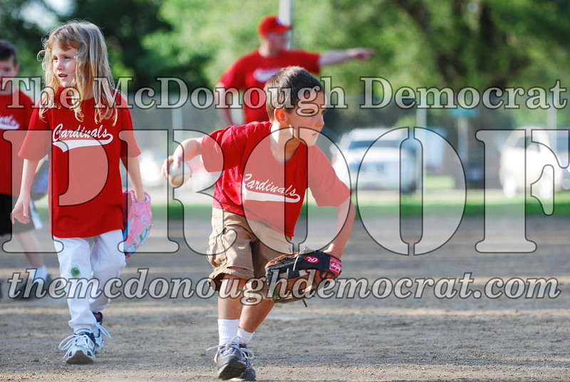 BPD T-Ball Cardinals 06-29-08 055