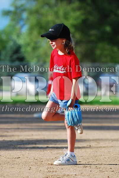 BPD T-Ball Cardinals 06-29-08 038