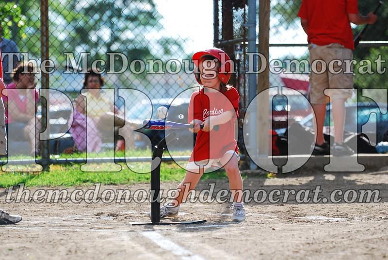 BPD T-Ball Cardinals 06-29-08 002