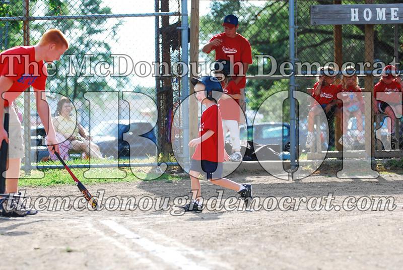 BPD T-Ball Cardinals 06-29-08 008