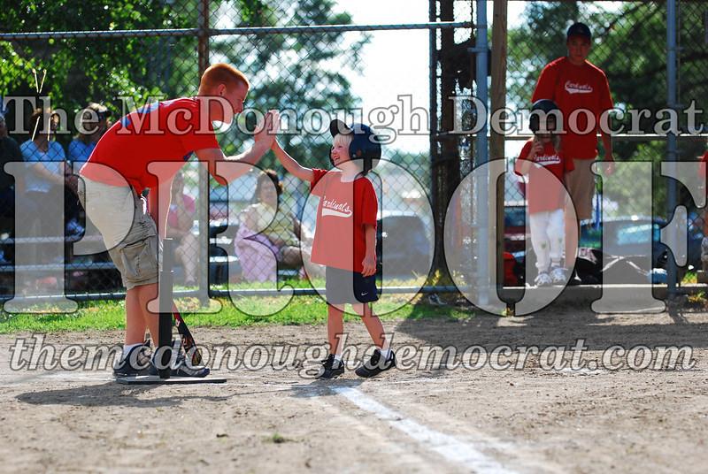 BPD T-Ball Cardinals 06-29-08 009