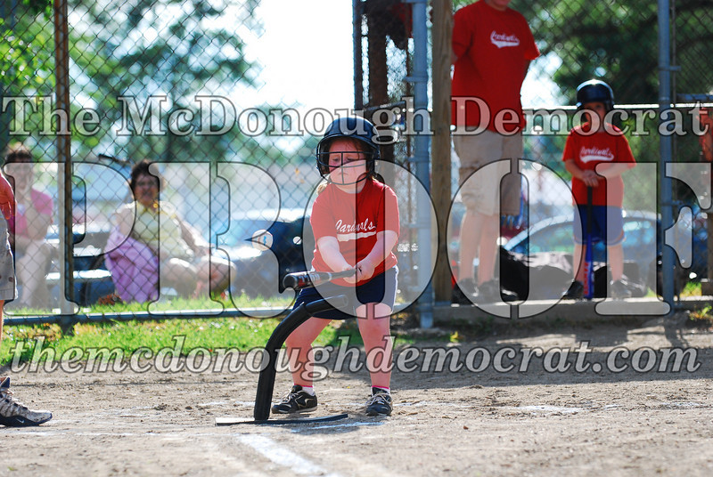 BPD T-Ball Cardinals 06-29-08 014
