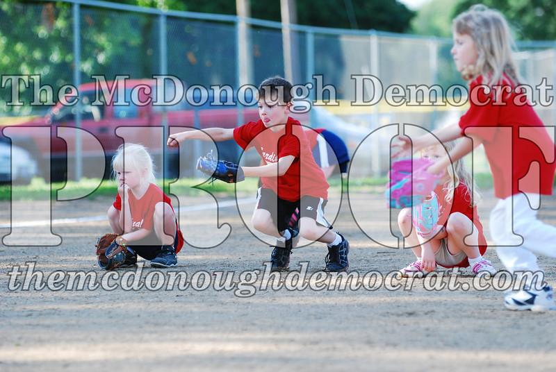 BPD T-Ball Cardinals 06-29-08 049