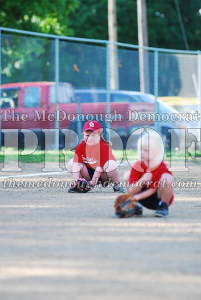 BPD T-Ball Cardinals 06-29-08 040